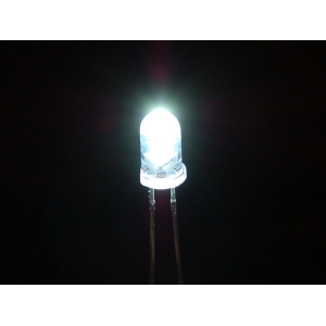 LED 5mm