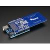 PN532 - NFC/RFID laiendusplaat Arduino´le, 13.56MHz
