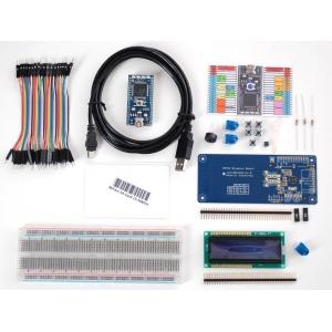 mbed ja NFC/RFID stardikomplekt