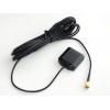 Aktiivne GPS välisantenn, magnetkinnitusega, 28dB, 5m kaabel