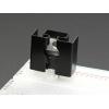 Radiaator, TO-220, 4W, 21.5 x 10.2 x 19.2mm