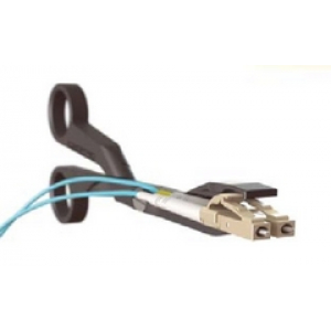 Tööriist LC konnektorite väljavõtmiseks