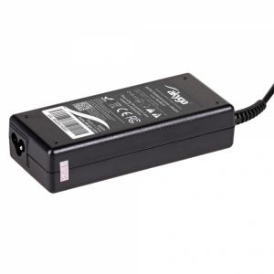 Toiteplokk desktop 19.5VDC 4.62A 90W, DELL