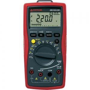 Multimeeter Amprobe AM-540