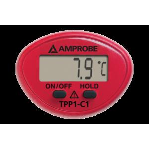 Piiktermomeeter Amprobe TPP1-C -50C...+250C