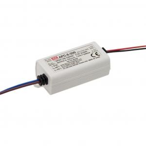 Toiteplokk LED 8W 11~23V 0.35A