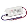 Toiteplokk LED 16W 12V 1.25A