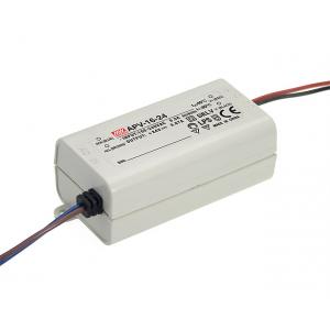 Toiteplokk LED 16W 24V 0.67A
