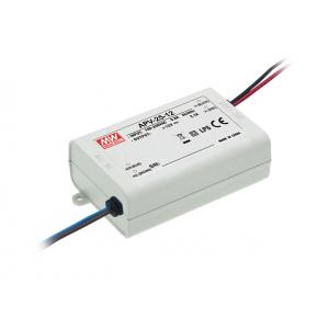 Toiteplokk LED 25W 36V 0.7A