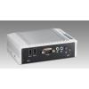 Arvuti: Intel® Atom™ Dual Core N2600, 1.6 GHz, VGA/HDMI, 1xRAM DDR3 SODIMM 4GB Industrial, 4xUSB 2.0, 1xRS-232, 1xGB LAN, Windows 7 Pro 32bit
