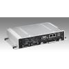 Arvuti: Intel® Core i5 4300U 1.9 GHz SoC, 1xVGA,1x HDMI, 1xRAM DDR3 SO-DIMM kuni 8GB, 2xUSB 2.0, 2xUSB 3.0, 1xRS-232/422/485, 1xRS-232, 2xGB LAN, Win 7/8/10 32 bit
