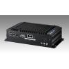 Arvuti: Intel® Atom™ Dual Core D2550 1.86 GHz, 1xVGA,1x HDMI, integreeritud 2GB Ram,integreeritud 500GB kõvaketas, 6xUSB 2.0, 1xRS-232/422/485, 3xRS-232, 2xGB LAN,SIMi võimalus, Win 7 32 bit