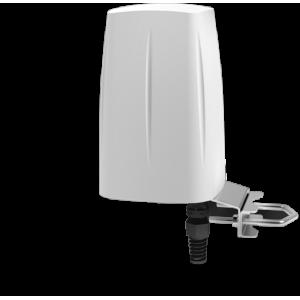 Väline LTE + WiFi + GPS + Bluetooth omni antenn QuSpot RUTx11´le, -40°C kuni 75°C, IP67 (ei sisalda seadet ennast)