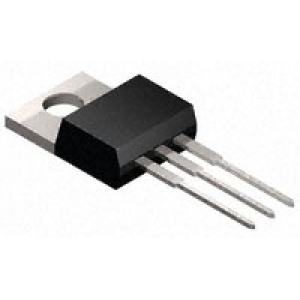 PNP 100V 2A 30W TO220