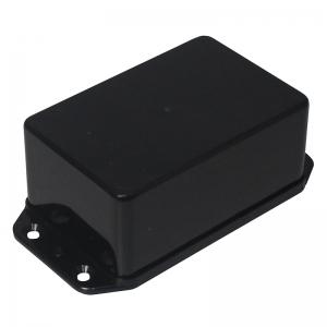 ABS karp 2000 seeria  IP65 must 105x58x40