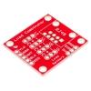 SparkFun Load Sensor Combinator (Ver. 1.1)