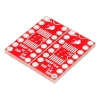 SparkFun SSOP to DIP Adapter - 16-Pin