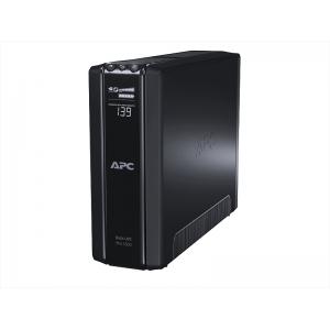 UPS APC Back UPS Pro 1500VA