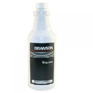Pesuvedelik Branson JS 1000ml