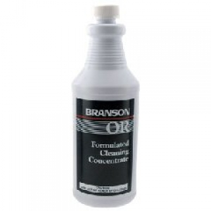 Pesuvedelik Branson OR 1000ml