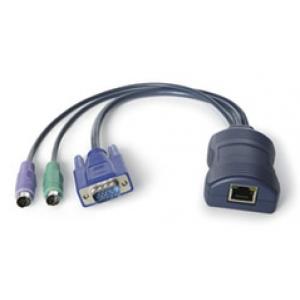 Arvuti moodulliides, RJ45, PS2