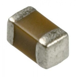 Inductor 10uH SMD 1210 20% 1k reel