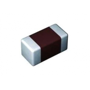 Inductor 22uH SMD 1210 20% 1k reel