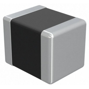 Inductor 4,7uH SMD 1210 20% 1000tk/rull
