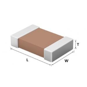 Keraamiline kondensaator MLCC; 2.2uF; 50V; X7R; ±10%; SMD; 1206 CL31B225KBHNNNE