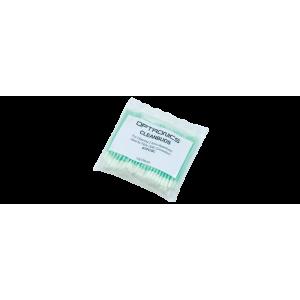 FO puhastuspulk MicroFibre 2.5mm 100tk/pakk