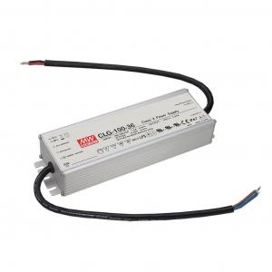 Toiteplokk LED 96W 24V 4A
