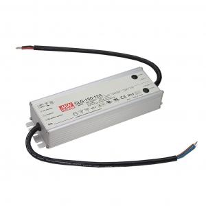 Toiteplokk LED 150W 24V 6.3A