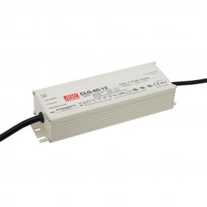 Toiteplokk LED 60W 24V 2.5A