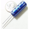 Super Kondensaator 10F 2.5V