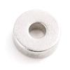 Magnet rõngas, 4.76mm x 1.58mm x 1.58mm