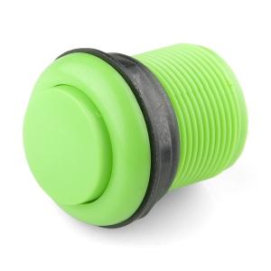 Nupplüliti 33mm, roheline
