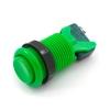 Nupplüliti 32mm, roheline