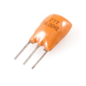COM-09420