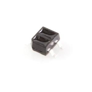 QRE1113 - Infrapuna optiline detektor