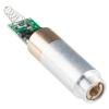Laserdiood - 5mW 532nm, roheline