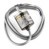 Rotary Encoder - 200 P/R