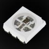 WS2812 - NeoPixel RGB LED, SMD