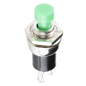 Nupplüliti 7mm, roheline