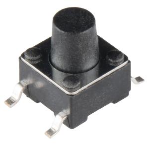 COM-12992