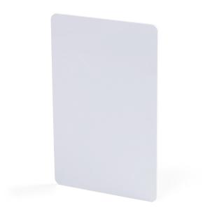RFID/NFC 125kHz transponder kaart