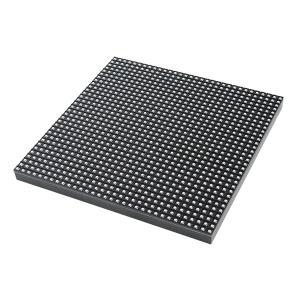 NeoPixel 32x32 RGB LED maatriks paneel, 6mm sammuga
