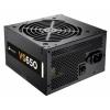 Arvuti toiteplokk  CORSAIR VS650 650Watt CORSAIR 80+