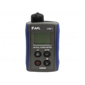 Optiline signaali mõõtja CSM1-03 (850/1300/1310/1490/1550/1625) FC/SC/ST