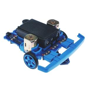 Picaxe Robot BOT120 - robotikomplekt
