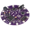 LilyPad MP3 pleieriga mikrokontroller